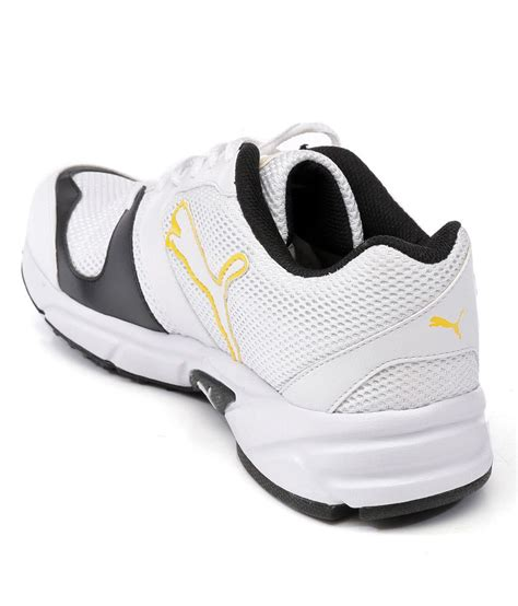 sport shoes for with price sport shoes price list