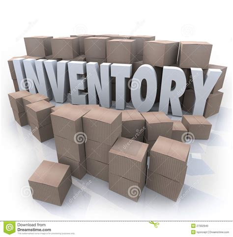 inventory reduction clipart clipart collection