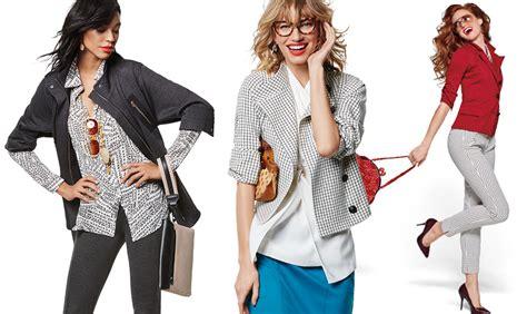 cabi clothing 5 wardrobe staples 15 fall favorites 30 new looks cabi