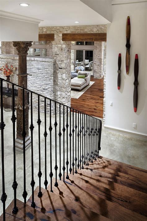 back to rustic texas home with modern design and luxury rustic texas home with modern design and luxury accents