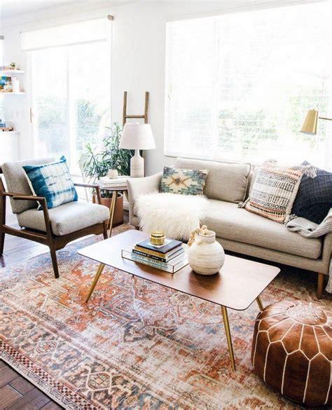 living room design ideas trends   decorholicco