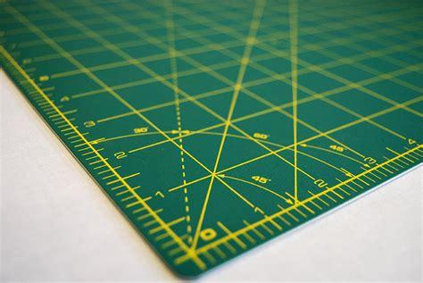 buy olfa craft cutting mats rotary cutting mats