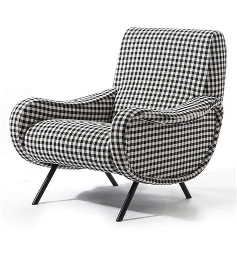 cassina armchair cassina lady armchair deplain com