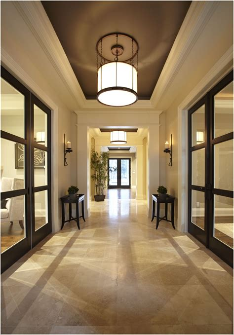 Home Foyer Ideas Amazing Foyer Decor Ideas For Your Home