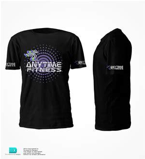 design t shirts jobs t shirt design job t shirt brief for gsix promo gear a