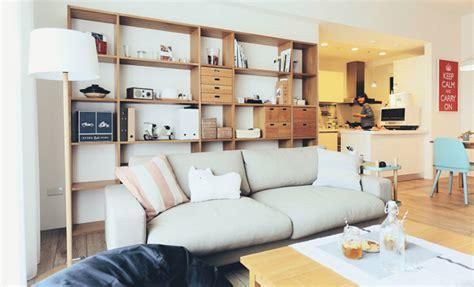 25 of the best home decor blogs shutterfly 專訪 25 坪無印風公寓 新竹 eddie wang 的家 decomyplace 新聞