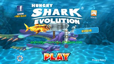 hungry shark evolution unlimited coins and gems apk hungry shark evolution v4 5 0 mod apk unlimited coins and gems android mod apk