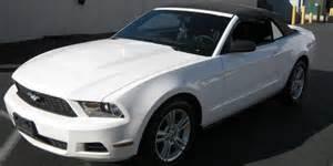 Car Rental Los Angeles Airport Ford Mustang Car Rental Los Angeles Mustang Convertible Search