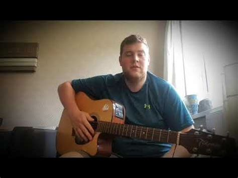 ed sheeran perfect extended sofa sessions no 1 perfect ed sheeran cover youtube