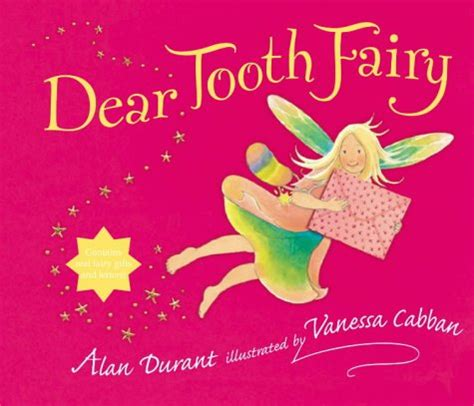 dear mupstix lost books dear tooth by alan durant reviews discussion