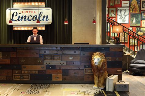 hotels near lincoln park zoo boutique hotels lincoln park chicago hotel lincoln