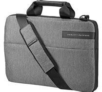 Lazzardi Spectre White Tas Ransel Laptop hp 14 ax002na laptop hp store uk