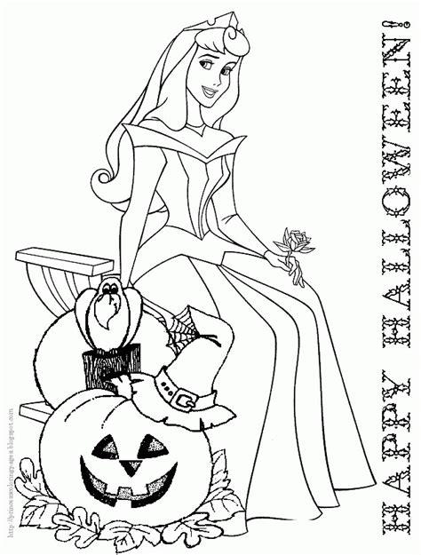 cinderella castle coloring pages az coloring pages cinderella castle coloring page az coloring pages