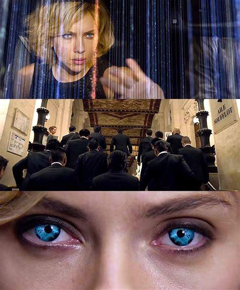 film lucy illuminati les 33 meilleures images du tableau lucy avec scarlett