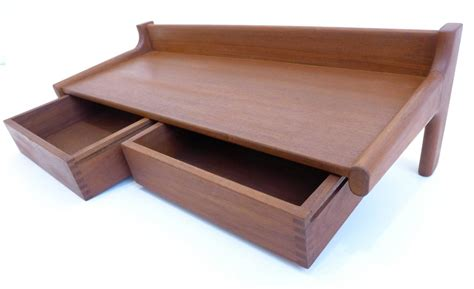 teak wall shelf by drylund for sale at 1stdibs