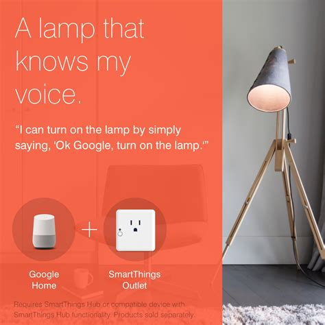 google home light switch welcome home google arlo smartthings