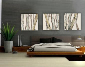large wall decor for living room large wall art for living room home design