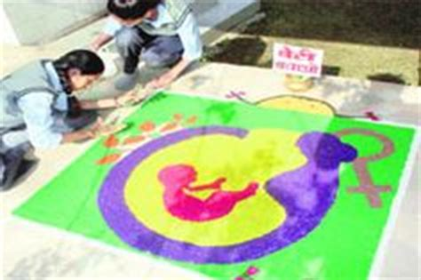 rangoli themes save water 1000 images about ideas for rangoli competition on