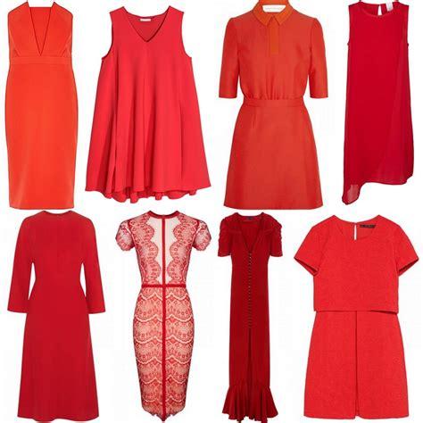 najbolje farbe crvene najbolje farbe crvene najbolje farbe crvene 10 najljepših