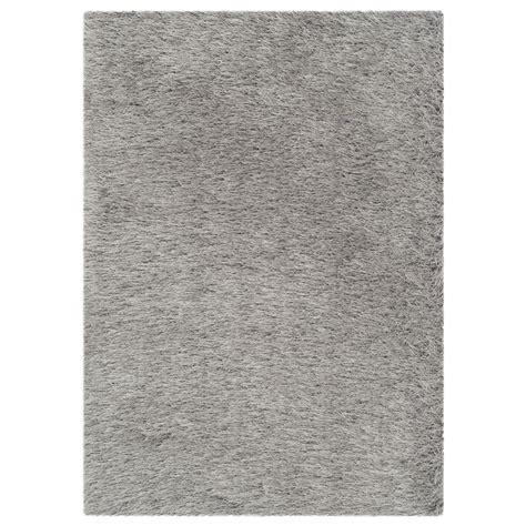 thom filicia rugs safavieh tmf256s thom filicia shag silver area rug lowe s canada