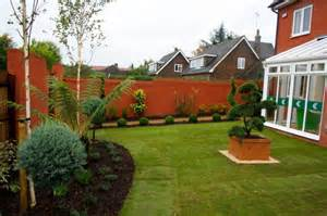 Home Design And Garden Show Grand Forks 28 show homes fyne design garden show homes fyne