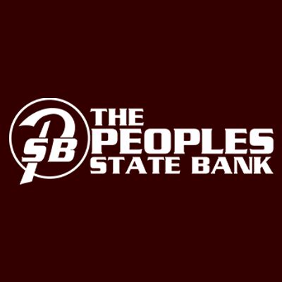 psb bank the peoples state bank ellettsville indiana in