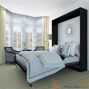 Murphy Bed Costco Review Home Design Murphy Beds Direct For Present Home Home Designs