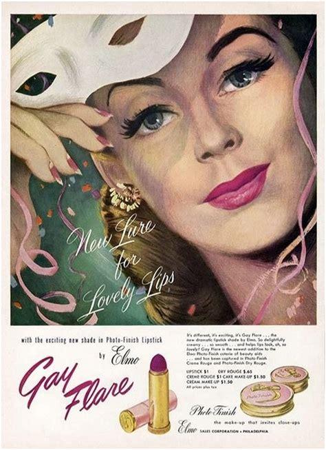 vintage ads  inspiring vintage print ads creativefan