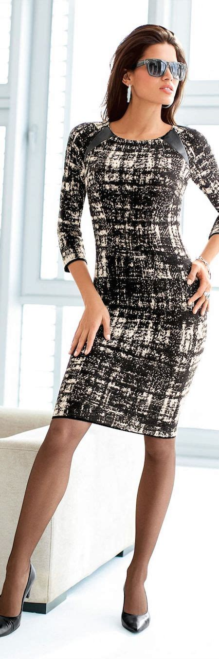 Best outfits for women