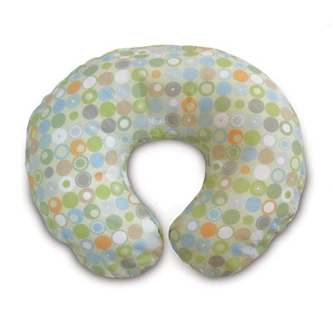 boppy slipcovered pillow boppy pillow uses bing images