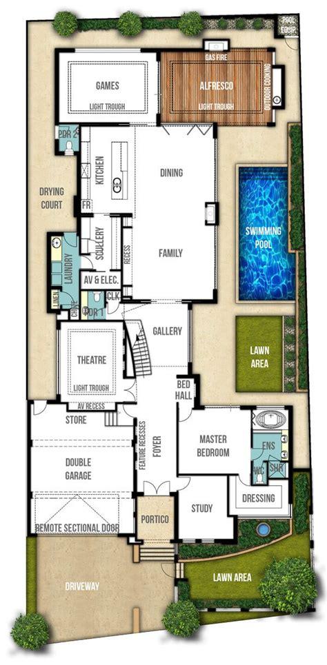 best 25 dream house plans ideas on pinterest best 25 home design floor plans ideas on pinterest house