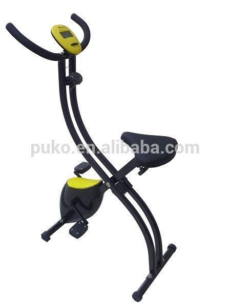 nordictrack cx 920 elliptical machine reviews uk epic