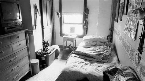 bedrooms of the fallen the absent bedrooms of the fallen a heartbreaking