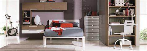 spinelli divani spinelli camerette arredamenti spinelli letti a