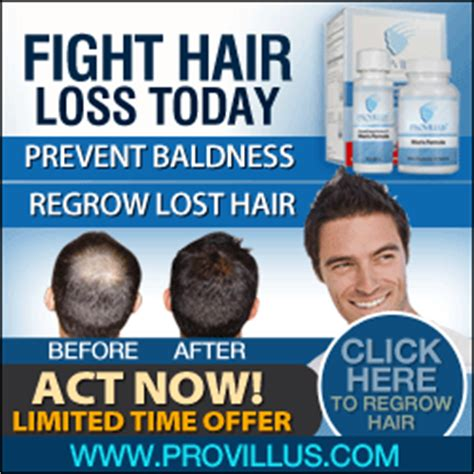 best hair growth pills for men treatments for sexual provillus hair re growth product now available for men and