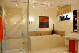 badezimmer gestaltung badezimmergestaltung vom innenarchitekten tipps ideen