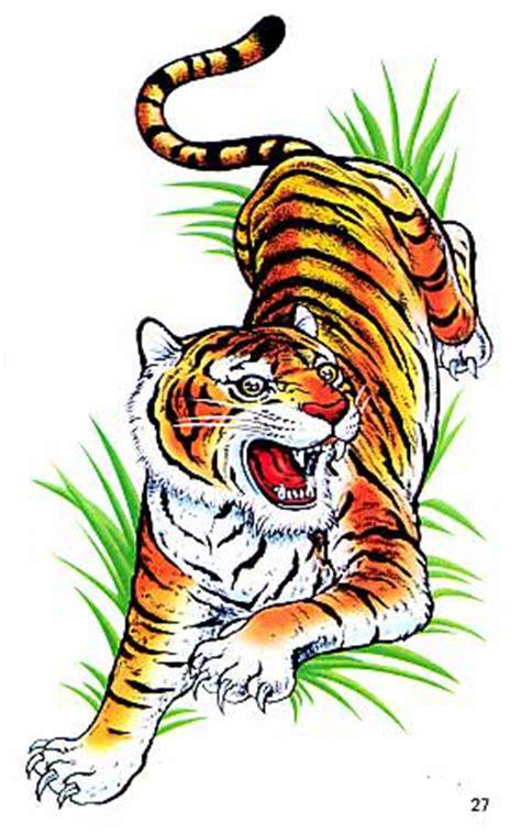 tattoo flash tiger tiger tattoos designs high quality photos and flash