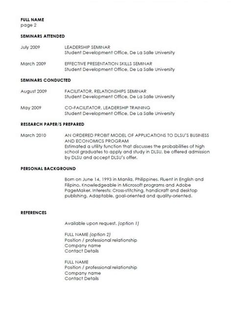 graduate school resume template microsoft word graduate school resume template microsoft word shatterlion info