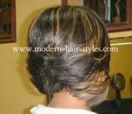 27 layer black hairstyles black women short hairstyles pixies quick weaves 27