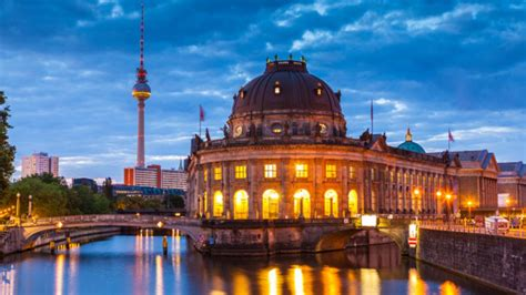 in germany germany s top cities germany travel channel germany