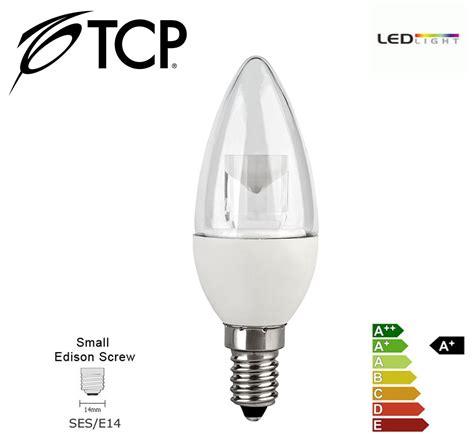 7w led candle light bulbs allcam b22 led bc e27 es e14 4w 7w globe or candle