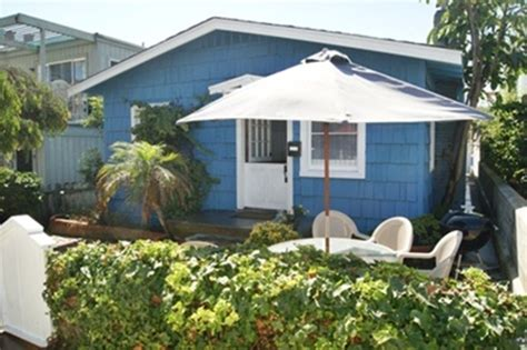 Mission Cottage Rentals by Mission Vacation Rental Vrbo 2572 2 Br San Diego