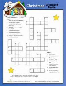 Spanish Holiday Island Crossword Clue » Home Design 2017