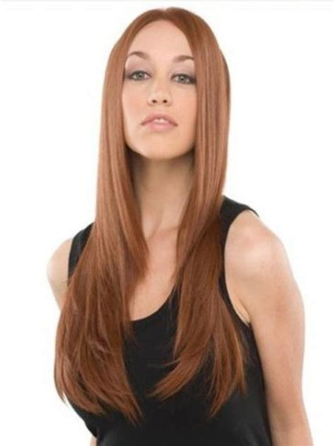 haircuts for thin straight hair oval face 15 best long hairstyles for oval faces i recommend