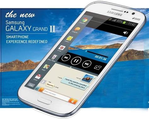 Galaxy Grand 2 samsung galaxy grand 2 diperkenalkan shaff media