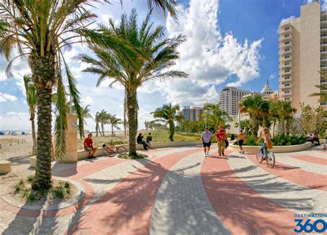 Apartments On Miami Gardens Drive Apartments In Miami Gardens Fl The Ellington Emerald