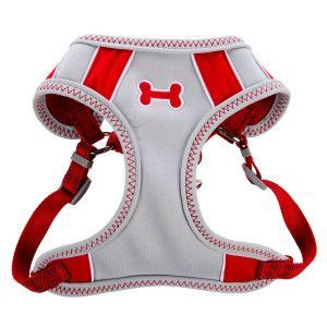 puppy harness petsmart harness sporty and dogs on