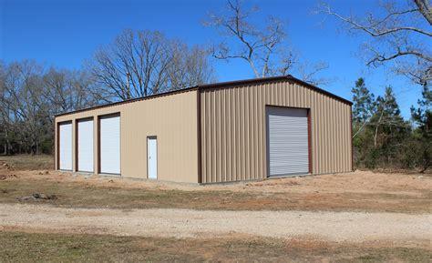 metal garage with living quarters joy studio design 40 x 40 shop with living quarters joy studio design