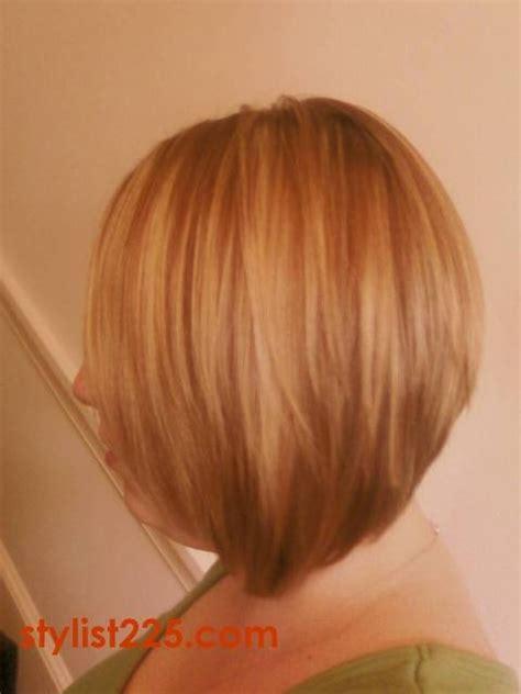 inverted bobs for fine hair inverted bobs for fine hair 20 inverted bob haircuts