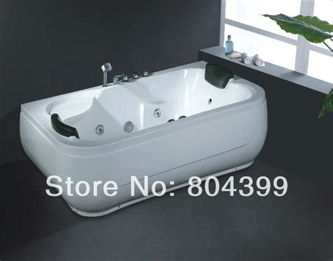 large whirlpool bathtubs new arrive double whirlpool large tub bubble bath and